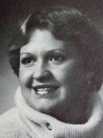 Cathy Drake