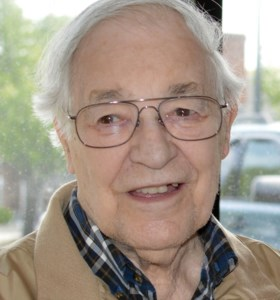 Asbury Bryant  Hirsch