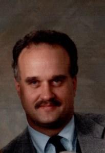 William John  Lojkutz