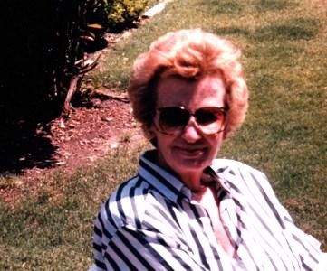 Genevieve G.  Cooper