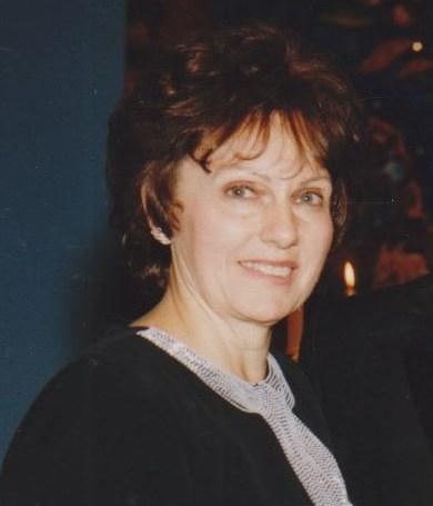 Jean Claude  Martino