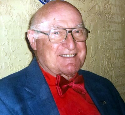 Gerald Litzelman