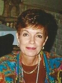 Kristin Pancner