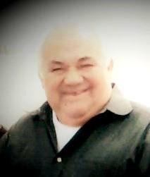 """Mr. Manuel """"El Chore"""" Paz  Rodriguez"""
