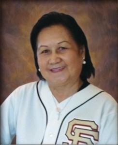 Marcela Rogacion  Gutierrez