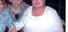 Diane Mariott
