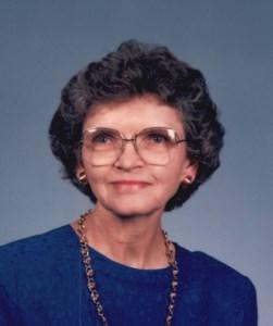 Annette K.  Lee