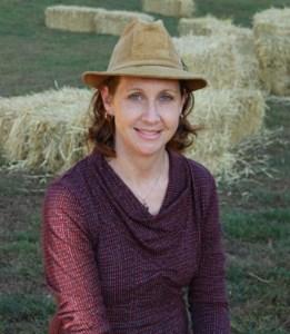 Lisa Michelle  Reeder