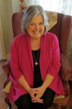 Linda Hardwick