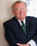 Edwin Ted Flaherty