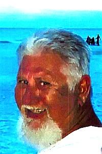 Whitson Albert  Carter, Jr.