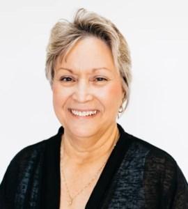 Elaine  Smith