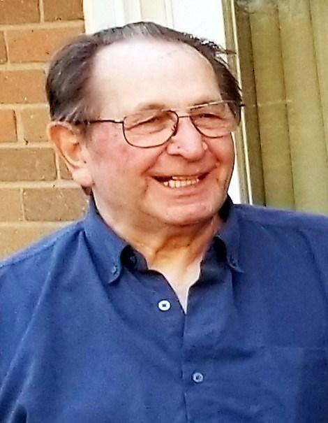Julio Mario  Castelo