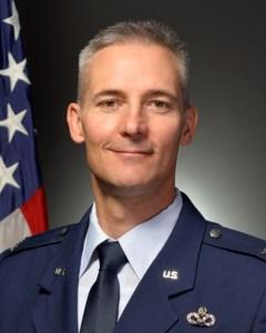 Donald Richard  Ohlemacher