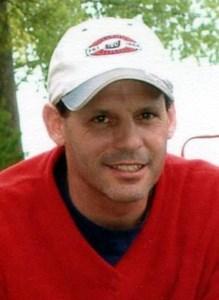 Mark Stephen  Gerstein