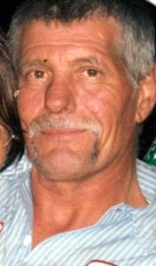 Bruce  Ritch