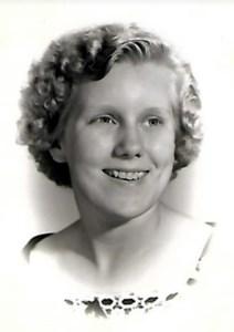 Rosalind J.  Hinesly
