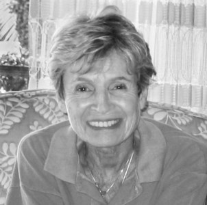 Cicely  Nathan