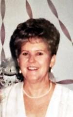 Cynthia Horne