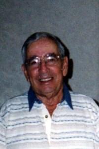 Robert S  MacEwan