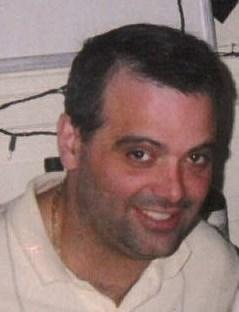 Victor Michael  Clarizio
