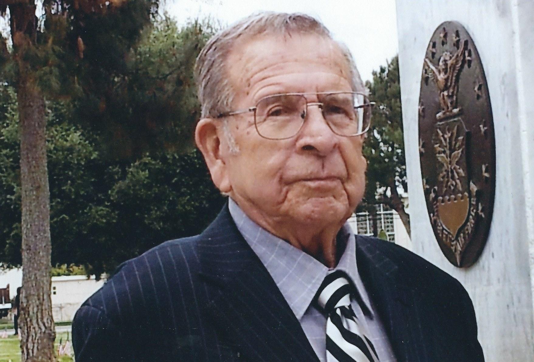 Peter A.  Stoltz Jr.