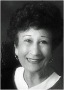 Ann E.  Costa