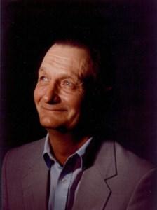 Steve Johnnie  Kunkel