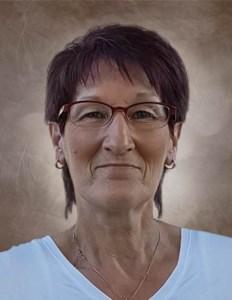 Françoise  Valiquette