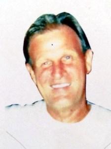 John W.  Colley Jr.