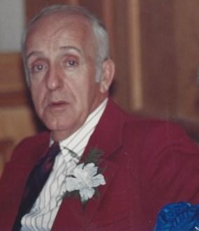 Paul-André Maranda