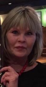 DiAnn Neal