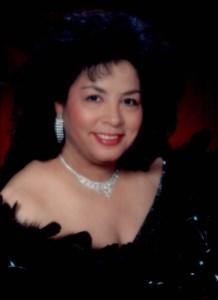 Esther Eleanor  Mendez