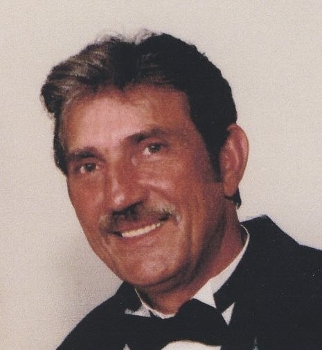 Roy dean parton obituary greeneville tn roy dean parton 66 of flag branch road greeneville died unexpectedly tuesday at his home m4hsunfo
