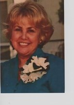 Kay Thomasson