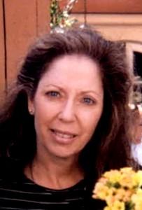 Sharon Anne  Snider