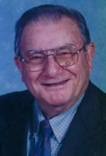 W.J. Roberts