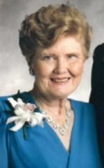 Jean Puffenbarger