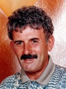 Samuel S.  Giordano
