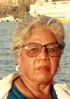 Carmen Altamirano