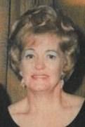 Helen Jean  White