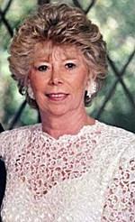 Elizabeth P. Kelly
