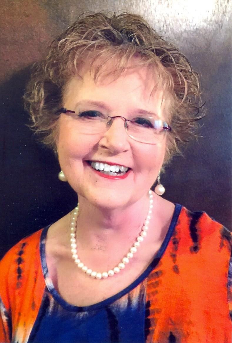 Doris Gail  Nix