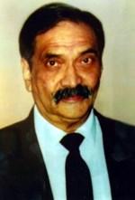 Ramesh Gandhi