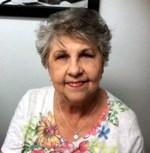 Agnes Breaux
