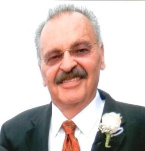 Joseph A.  Nardo