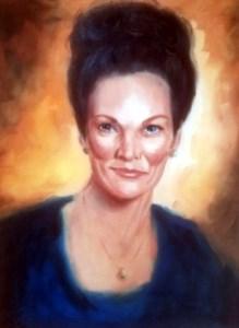Donna  Dejong