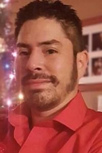 Adam  Root