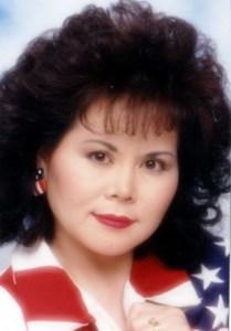 Diane Grace  Chin