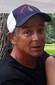 Bobby Gene  Tigert
